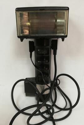 Cavo alimentazione per flash a torcia Metz Mecablitz 60 CT-4 60CT4 power cable
