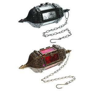 Set-2PCS-Moroccan-Metal-Hollow-Wedding-Hanging-Candle-Holder-Candle-Lantern