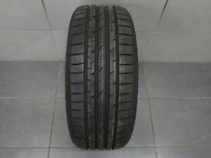 1x-pneus-d-039-ete-Goodyear-Eagle-f1-Asymmetric-2-225-40-r19-89y-RSC-7-2-mm