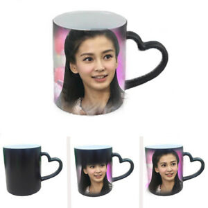 Custom-Magic-Coffee-Cup-Personalized-Image-Photo-Text-Color-Changing-Mug-Gift