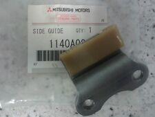 Nuevo Mitsubishi Shogun 3.2 Di-D 00-06 modificado Motor Superior Guía de la cadena de distribución