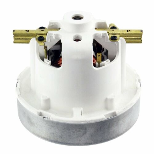 1200W Originale Ametek Motore aspirapolvere per adattarsi Henry Aspirapolvere Numatic NRV200 HVR200 A493