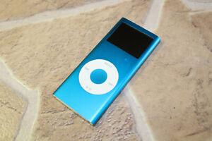 Apple-IPod-nano-2-generation-A1199-4GB-blau