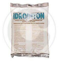 1-kg-idrofugo-in-polvere-induritore-calcestruzzo-edilizia-per-cemento-malta