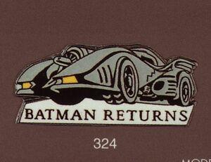 Pin-039-s-Demons-amp-Merveilles-Cinema-Batman-Voiture-Returns