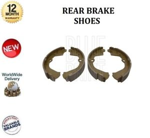 FOR NISSAN LARGO IMPORT 2.0 2.4 PETROL DIESEL FRONT BRAKE PADS