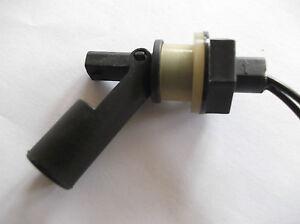 Float Switch Water Level Sensor 12v 24v 100v Fsn01 Ebay
