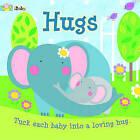 iBaby: Hugs by IKids (Board book)