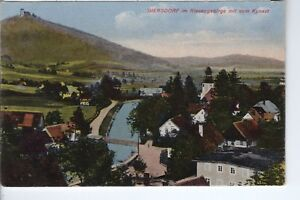 AK-Ansichtskarte-Giersdorf
