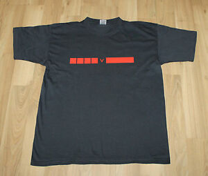 Evolve very rare Promo T-Shirt from Gamescom 2014 Size L PlayStation 4 Xbox One - Deutschland - Evolve very rare Promo T-Shirt from Gamescom 2014 Size L PlayStation 4 Xbox One - Deutschland