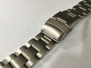 SEIKO-SOLID-STAINLESS-STEEL-GENTS-WATCH-STRAP-STRAIGHT-LUG-20MM-NEW-BD-6