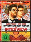 The Interview (2015)