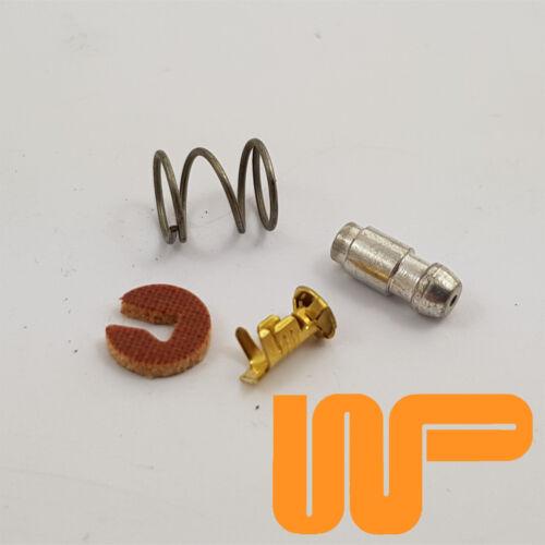 Porte-ampoule Terminal Kit Classique Mini Mga Mgb Mgc Sprite Midget 244700 A