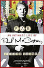Fab: An Intimate Life of Paul McCartney by Howard Sounes (Paperback, 2010)