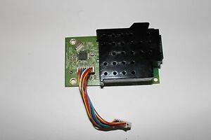 Xerox-WC-6015-MFP-Fax-board-assembly-with-harness-101K62530