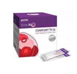 Altman Iron Comfort 30 Units Vitamin C Suitable For ...