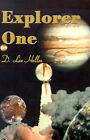 Explorer One by D Lee Hellm (Paperback / softback, 2000)