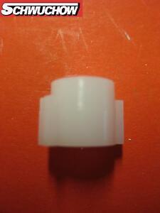 acoplamiento-de-Quemador-Acople-Korting-1-PLANA-10mm-BOMBA-DE-ACEITE-DE-FRENOS