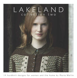 Lakeland-Collection-Two-by-Marie-Wallin