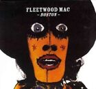 Fleetwood Mac - Boston 3 CD