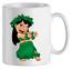 t-shirt-Kids-Disney-Lilo-and-Stitch-Walt-Disney-Studios-birthday-gift-mug thumbnail 14