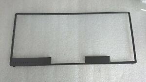 Dell-Latitude-E6430-Keyboard-Surround-Trim-Bezel-01CMW7