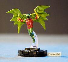 Marvel Heroclix Guardians of the Galaxy 053 Annihilus Super Rare