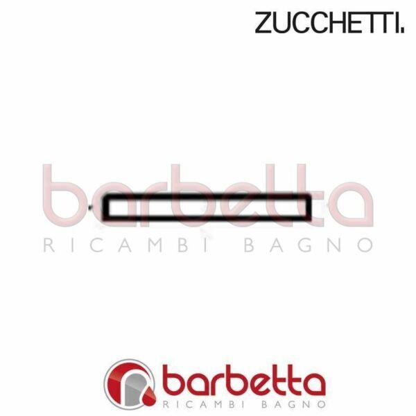 Beschouwend Guarnizioni Teflon Lavello Pan Zucchetti R98998 Structurele Handicaps