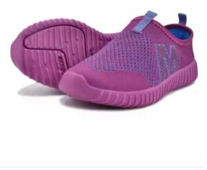 Tanggo-Ana-Fashion-Mesh-Sneakers-Shoes-for-Women-violet-SIZE-37