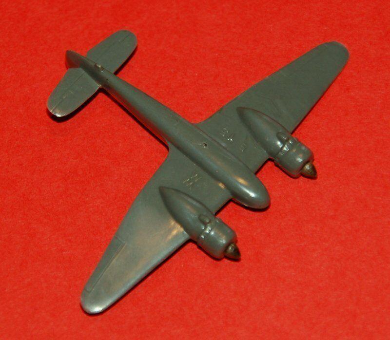 L'occasion n'est pas là tous tous tous les jours, lorsque le coup est tiré Wiking avion-e 15-Bristol Beaufighter Mk. x avec insigne 7e6d70