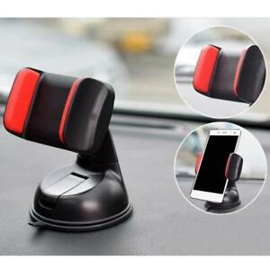 Universal-Windshield-Mount-Car-Phone-Holder-For-iPhone-8-6-7-X-cell-Accessories