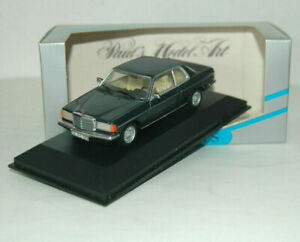 Mercedes-benz-280-CE-W-123-Coupe-Blue-Metallic-Minichamps-1-43