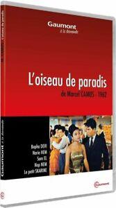 L-039-oiseau-de-paradis-DVD-NEUF