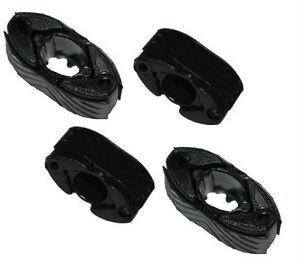 Renault-megane-toit-ouvrant-kit-de-reparation-2-pieces-clips