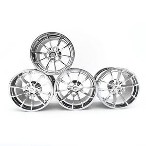 Technic Felgen Reifen Auto 42096 42056 42083 42110 Bausteine Blöcke MOC Set cx