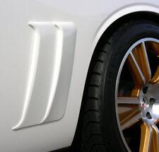 Mr. Norm's Dodge Challenger 2008-2016 Quarter Panel Scoops
