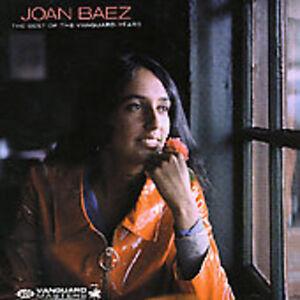 joan-baez-best-of-the-vanguard-years-cd-uk-import