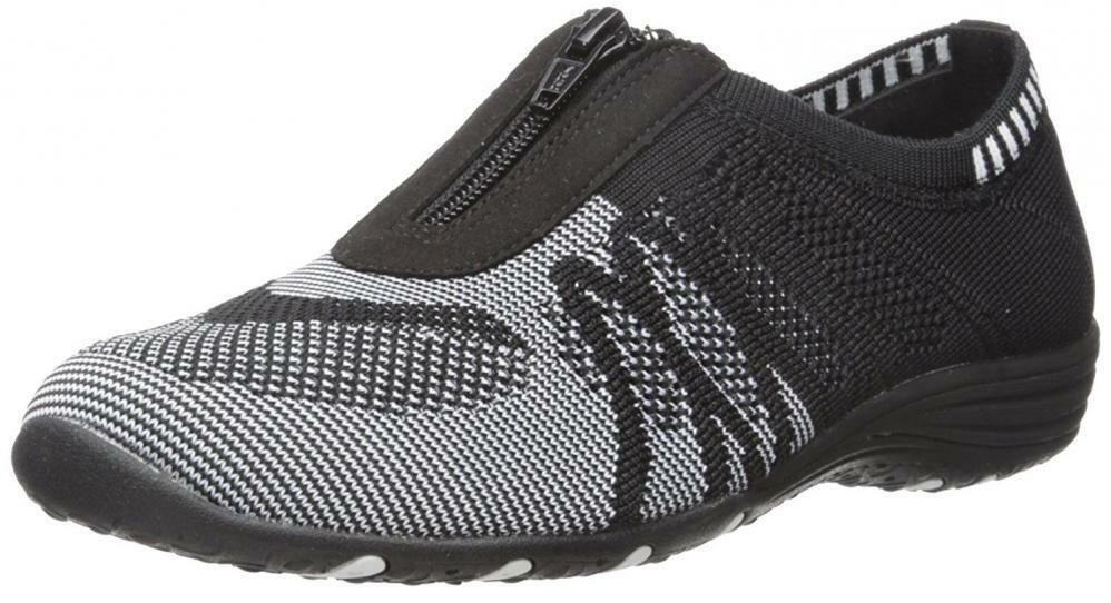 Skechers Sport Women's Unity Transcend Fashion Sneaker New shoes for men and women, limited time discount