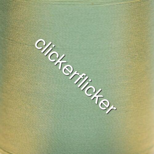 113 - Olive Kanagawa 100/% and #50 Silk Thread