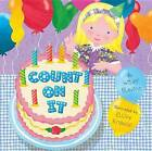 Count on It by Wiley Blevins (Hardback, 2016)