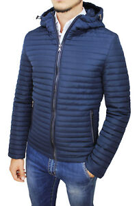 Giaccone sartoriale uomo beige scuro elegante invernale man/'s winter jacket