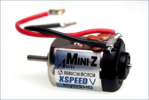Mini-Z X-Speed V Motor Kyosho