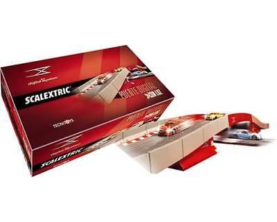 Das Beste Angebot BrÜcke Scalextric Mit Licht B02502x100 Neu Und In Schachtel Elektrisches Spielzeug