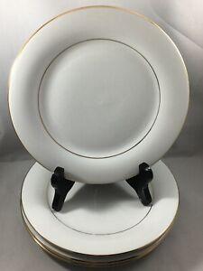 4-Sakura-1996-Classic-Gold-Dinnerware-7-1-2-034-Salad-Plates