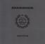 thumbnail 1 - Rammstein - Raritäten CD Rarities (1994-2012) [NEW and SEALED]