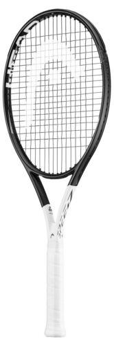 Head Graphene Vitesse 360 s Raquette de tennis raquette