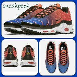 Plus Nike gradient 10 Eur Max Tn Pack Tg Uk Air 45 uomo da 800 852630 HqgxrwSFqE