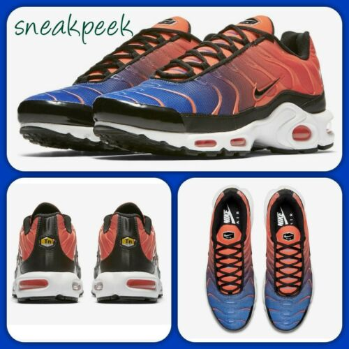 Nike Tn Air 852630 10 Pack Max 45 Uk Tg Eur 800 gradient uomo da Plus rrdn6AxFf