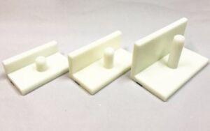 Guillotine-Jogger-Blocks-Small-Medium-Large-Extra-Large