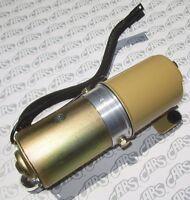 1963-1964 Buick Convertible Top Pump | Motor/pump | Hydraulic | Free Shipping
